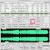 """Smart Mix Player"", nieuwe intelligente Auto DJ & Radio Automation Software"