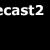 Icecast Release 2.5 beta2