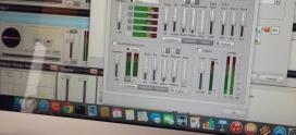 SAM Broadcaster Pro voor Mac gestopt